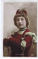 Gabrielle Robinne, Comédie Française , E.P.R. - Théâtre