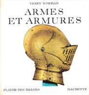 ARMES ARMURES COTE MAILLE CHEVALERIE RENAISSANCE EPEE DAGUE LANCE MASSE MARTEAU HACHE ARBALETE
