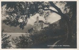 Aggsbach - Schonbuhel In Der Wachau - Melk