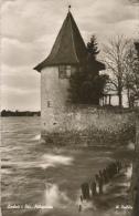 Lindau I. Bds - Pulverturm - Lindau A. Bodensee