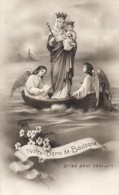 62 Boulogne Notre Dame De Boulogne - Boulogne Sur Mer