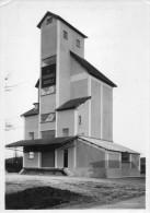 LOIVRE - SILO CONSTRUIT EN 1937-  PHOTO 18CMX12CM - France
