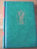 LA VERITE SUR MARYLIN MONROE - GLEN FERGUSSON / BECKERS 1969 - Libros, Revistas, Cómics