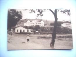 Brazilië Brasil Itajuba Old Minas Gerais - Andere