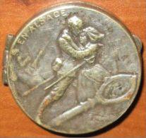 Petit Objet Patriotique WW1 - 1914-18