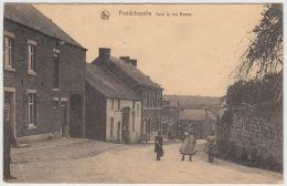 20843g RUE BASSE - Froidchapelle - Froidchapelle