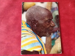 Rwanda , Card Sent From And To Belgium 1976 - Rwanda