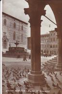 ITALIE.  LOT DE 2 CARTES  PERUGIA - Unclassified