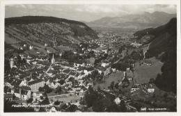 Feldkirch Vorarlberg - Feldkirch
