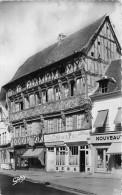 ¤¤  -  18  -  GAILLON   -  Vieille Maison Normande  -  Café De Paix  -  ¤¤ - Sin Clasificación