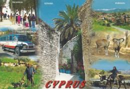 Cyprus  Views  # 491 # - Cyprus