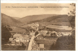 Linchamps - France