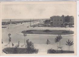 CARD  RIMINI MARINA      -FG-V-2-0882-19781 - Rimini