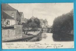 C.P.A. Osnabrück - - Osnabrueck