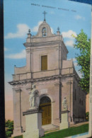 Cuba Ermita Montserrat Matanzas - Unclassified