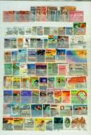 Goldcoast Ghana,123V,small Collection,kleine Collectie,kleine Kollektion,petite Collection,piccola Collezione,A1234) - Ghana (1957-...)