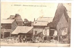 Rumigny - Autres Communes