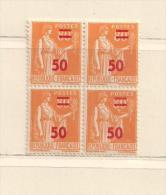 FRANCE  ( D15- 6130 )  1941  N° YVERT ET TELLIER   N° 481    N** - France