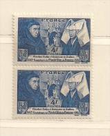 FRANCE  ( D15- 6164 )  1943  N° YVERT ET TELLIER   N° 583    N** - France