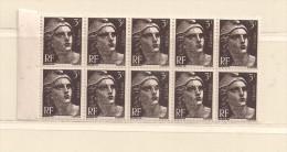 FRANCE  ( D15- 6192 )  1945  N° YVERT ET TELLIER   N°  715   N** - France