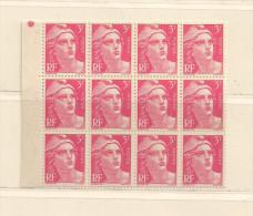 FRANCE  ( D15- 6193 )  1945  N° YVERT ET TELLIER   N°  716   N** - France