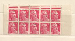 FRANCE  ( D15- 6194 )  1945  N° YVERT ET TELLIER   N°  716   N** - France
