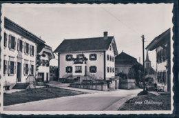 Châtonnaye (12929) - FR Fribourg