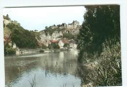 MAILLY-le-CHÂTEAU / YONNE - Autres Communes