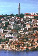 TURKEY Istanbul - Golden Horn - TURQUIE - Turchia