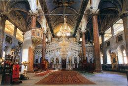 TURKEY Büyükada - The Church Of Hagios Demetrios - TURQUIE - Turchia