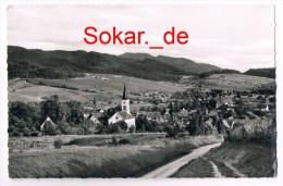 AK Laufen Bei Müllheim / Baden 1961, Breisgau, Baden-Württemberg - Other