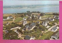 """SAINT JACUT DE LA MER   -   * L' HOTEL """" LE VIEUX MOULIN """" *   -   E Diteur : SOFER  -  N° A22.S25.1003 - Saint-Jacut-de-la-Mer"""