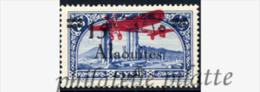 -Alaouites PA13* - Alaouites (1923-1930)