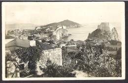 YUGOSLAVIA, 1928, Postcard DUBROVNIK, RAGUSA, Used, NICE - Yugoslavia