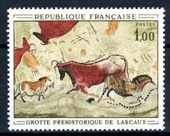 1968 - FRANCIA - FRANCE - Mi. 1619 - MNH - Mint Never Hinged - (F12022014......) - France