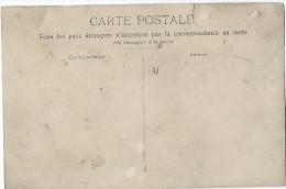 Charcuterie/Conard Successeur /Normandie ? /Vers 1910   CPDIV66 - Negozi