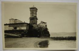 KOHRID - Monastery. Macedonia M02/41 - Macédoine