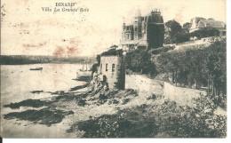 Dinard    Villa La Grande Baie - Dinard