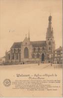 Walcourt       Kerk                 Scan 6510 - Walcourt