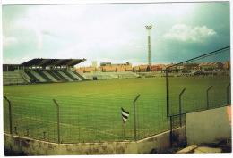 BADAJOZ ESTADIO EL VIVERO  CD BADAJOZ   TBE - Calcio