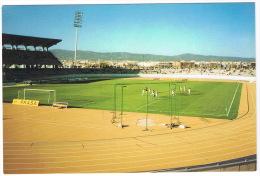 CORDOBA ESTADIO NUEVO ARCANGEL CORDOBA CF   TBE - Fútbol