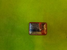 Aiguilles Pour Phono -bohin-medium Et Autres-rouillees Pour Certaines- - Other Products