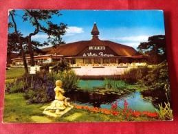 Nederland Motel De Witte Bergen. Eemnes Laren - Hotel's & Restaurants