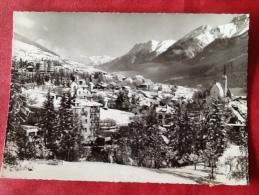 Zwitserland Hotel Filli. Scuol, Engadin - Hotel's & Restaurants