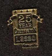 MONSANTO CELEBRATION LASSO - Associations