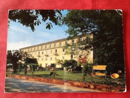 Österreich Holzingerbetrieb Parkhotel Am See. Gmunden Am Traunsee. Salzkammergut - Hotels & Gaststätten