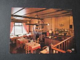 CPM ANDORRE -  PAS DE LA CASE - HOTEL VENDAVAL - Salle à Manger - Andorra
