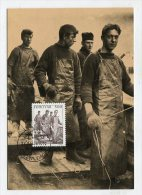 FAROER ISLAND - AK 188879 MC 10 Postverk Foroya - Smacks - Faroe Islands