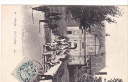 22802 ARRAS France Citadelle LL 48 -fanfare Militaire Tambour