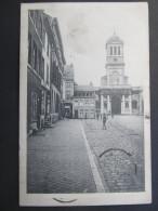 AK VERVIERS 1923  //  D*11000 - Verviers